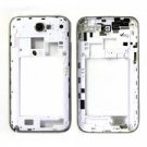 Samsung Note2 i317 bezel white