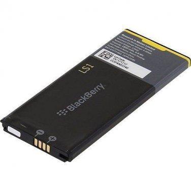 Blackberry Z10 Battery LS1