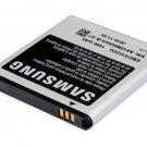 Samsung S i9000 EB575152LU Battery