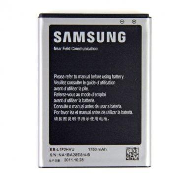 Samsung Nexus i9250 EB-L1F2HVU Battery