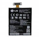 LG Nexus 4 T5 Battery