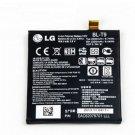 LG Nexus 5 T9 Battery