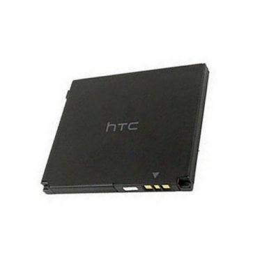 HTC Desire HD BD26100  Battery