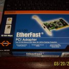 Linksys Etherfast PCI Adapter