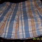 Girls Gap Skirt