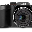 BRAND NEW Kodak EASYSHARE Z5010 14.0 MP DIGITAL CAMERA FACTORY SEALED W/ CHARGER