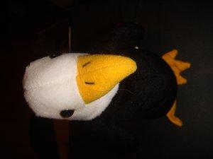 Ty stuffed animal