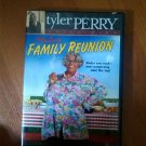 Madeas Family Reunion Movie