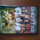 Shottas Movie