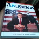 AmeriThe Book A Citizens Guide To Democracy Inaction