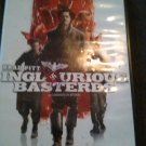 Ingloious Basterds Movie