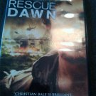 Rescue Dawn Movie