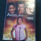 Akeelah and the bee movie