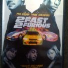 2 fast 2 furious movie