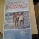 Enemies Of Intimacy audio series