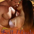 FULL CIRCLE (D'ARGENT HONOR) by Ann Jacobs