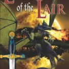 LADIES OF THE LAIR (DRAGON KNIGHTS, BKS. 1 & 2) by Bianca D'Arc