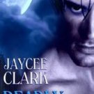 DEADLY SHADOWS by Jaycee Clark