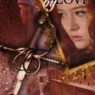 BOUND BY LOVE by Wendy Stone