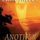 ANOTHER LOVE by Ann Jacobs