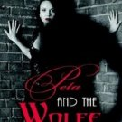 PETA AND THE WOLFE by Sahara Kelly