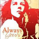 ALWAYS YOURS by Shiloh Walker