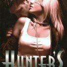 HUNTER'S EDGE by Shiloh Walker