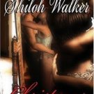 Christmas Wishes by Shiloh Walker