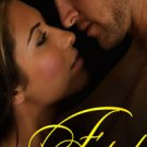 Fated by Shiloh Walker