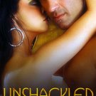 UNSHACKLED by Lorie O'Clare