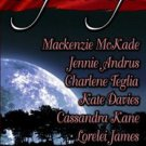 BEGINNINGS by Mackenzie McKade, Charlene Teglia, Kate Davies, Cassandra Kane, Lorelei James