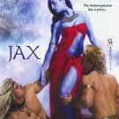 The Bid by Jax
