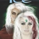 EMERALD ICE by Alexis Fleming