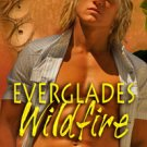Everglades Wildfire by Isabelle Drake
