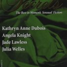 SECRETS, VOL. 7 by Kathryn Anne Dubois, Angela Knight, Jade Lawless, Julia Welles
