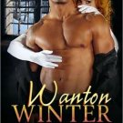 WANTON WINTER by Cheyenne McCray, Katherine Cross, Shelby Reed, Titania Ladley, Daisy Dexter Dobbs