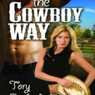 THE COWBOY WAY by Tory Richards