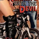 RUNNING WITH THE DEVIL by Lorelei James