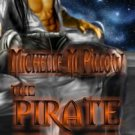 THE PIRATE PRINCE (LORDS OF THE VAR 5) by Michelle M. Pillow
