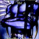 AGENCY OF EXTRAORDINARY MATES, VOL.2 by Aubrey Ross, Willa Okati, Stephanie Burke