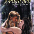 BEWITCHED (SERAPHINE CHRONICLES, BK. 2) by Cheyenne McCray