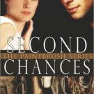 SECOND CHANCES by Denise Belinda McDonald