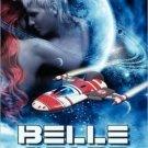 BELLE STARR by Belinda McBride