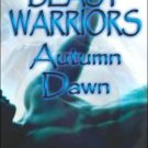 BEAST WARRIORS by Autumn Dawn