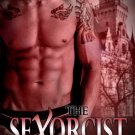 THE SEXORCIST by Vivi Andrews