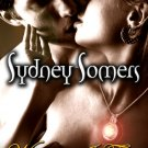 WHATEVER IT TAKES (SPELLBOUND, BK. 3) by Sydney Somers