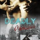 DEADLY OBSESSION by Kris Norris