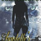 SYNDELLE'S POSSESSION (THE ANGELINI, BK. 2) by Jory Strong