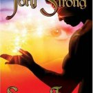STORM'S FAERIES (SUPERNATURAL BONDS, BK. 2) by Jory Strong
