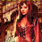 PASSION'S FOUR TOWERS by Dee Brice